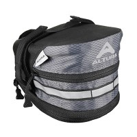 Altura Expanding Seat Pack /  out of stock