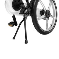 Kickstand (Heavy-Duty, Excludes Mounting Bracket)