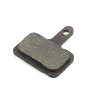 Brake Pad Helix 7B (Single pad)