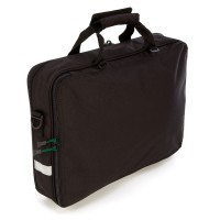 Pannier Briefcase (For Use with G2)
