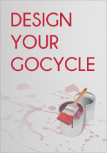 Design your Gocycle